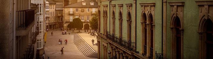 Aspectos ambientales de la Ley de rehabilitación y de regeneración y renovación urbanas de Galicia