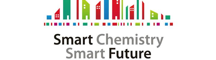 El proyecto Smart Chemistry Smart Future representará a España en la iniciativa Europea Enterprise 2020