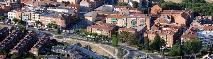 Boadilla consigue 2,5 millones de euros de financiación de la estrategia EDUSI para entidades locales
