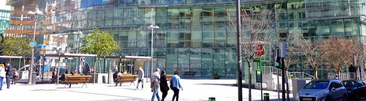 El gobierno Vasco reducirá un 25% el consumo de energía en sus edificios, instalaciones y flotas para 2025
