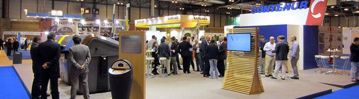 Las principales empresas del sector ya han confirmado su presencia en TECMA 2016