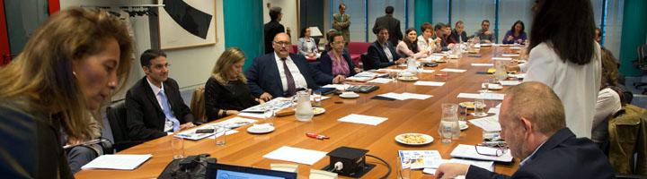 IFEMA presenta la 2ª edición del Foro de las Ciudades