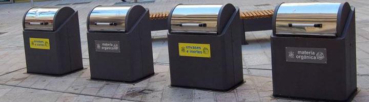 Arranca el Proyecto Europeo SMOT en Jordania