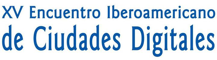 Santander, Oviedo y Alzira, recibieron el premio