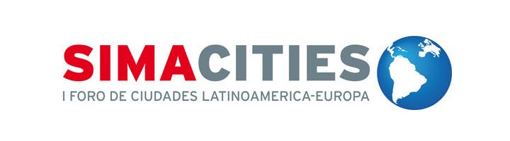 SimaCities reunirá a importantes ciudades latinoamericanas con sus mejores proyectos y oportunidades de inversión