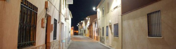 La Diputación de Guadalajara destaca el importante ahorro que está suponiendo la inversión en eficiencia energética