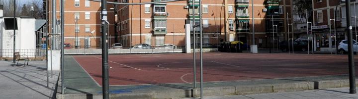 Mostoles hará un circuito saludable en Parque Vosa, tras la elección de este proyecto por los vecinos