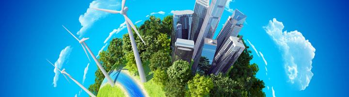AENOR publica la primera Norma para las Ciudades Inteligentes: UNE 178301 Open Data