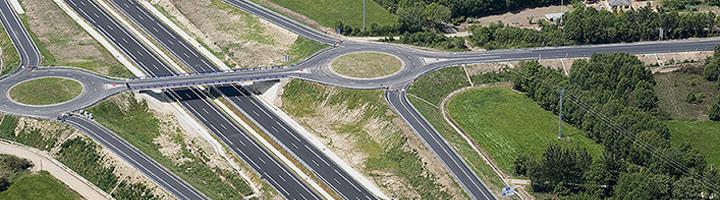 ACCIONA lidera el ránking Merco de responsabilidad y Gobierno Corporativo en infraestructuras