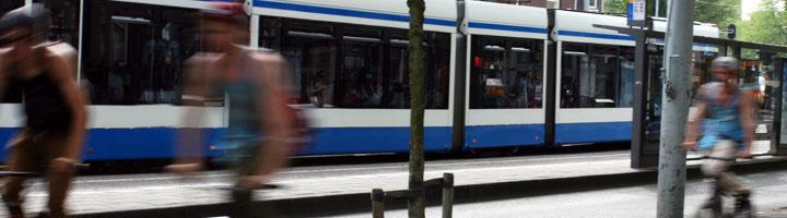 Siete nuevos planes de movilidad urbana sostenible en España gracias al proyecto BUMP