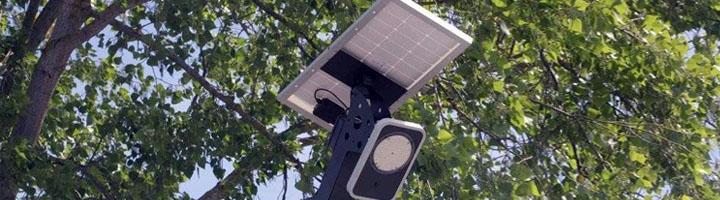 La Diputación de Álava subvencionará acciones contra el cambio climático y a favor de las energías renovables de los pueblos