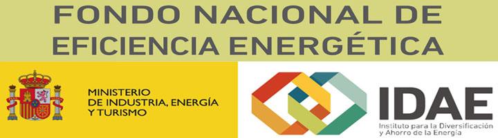 Entran en vigor las ayudas del Ministerio de Industria para proyectos de eficiencia energética