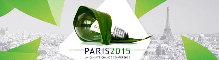Los proyectos de alumbrado vial con ahorros garantizados en la Conferencia del Cambio Climático en París