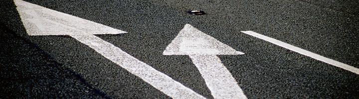 Dow Chemical presenta FASTRACKTM, una nueva solución ecológica para las marcas viales de las carreteras españolas