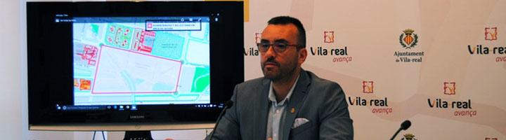 Vila-real desarrollará un proyecto piloto de recogida de biorresiduos