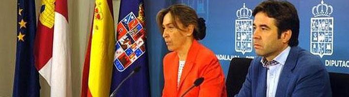 Guadalajara pondrá en marcha un nuevo Servicio Provincial de Residuos más eficiente y sostenible