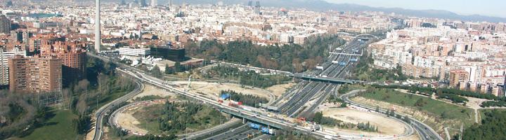 El Proyecto BUMP mejorará la movilidad urbana de 36 ciudades europeas