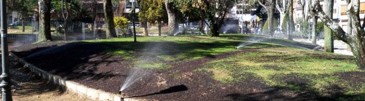 Guadalajara ya ha obtenido 15 toneladas de compost de gran calidad gracias a la recogida de residuos orgánicos