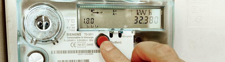 Disponibles las presentaciones sobre Smart Metering de la European Utility Week