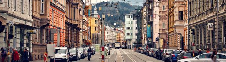La Comisión Europea informa sobre los avances en el marco de los compromisos mundiales por el desarrollo urbano sostenible