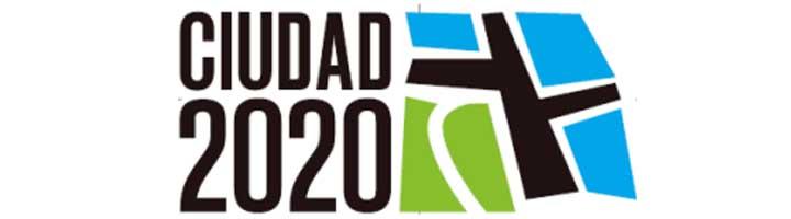 El proyecto Ciudad 2020 desarrolla innovadoras tecnologias para gestionar las Smart Cities