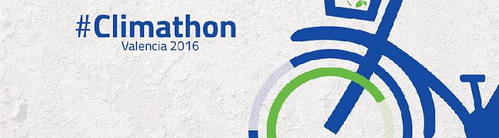 Valencia desarrollará la propuesta ganadora del Climathon para reducir el consumo energético en la ciudad