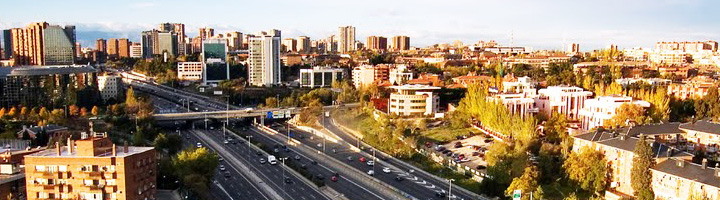 FCC Aqualia participa en el mayor contrato integral de gestión de instalaciones urbanas adjudicado en España