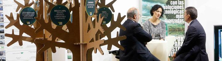 Ecofira y Egética celebrarán su próxima edición del 28 al 30 de Septiembre de 2016