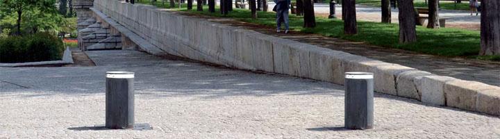 Gestionparking lanza su nuevo sistema de control de acceso con el móvil