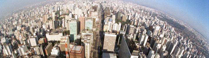 Objetivos de Desarrollo Sostenible: 10 prioridades de gestión para las ciudades emergentes