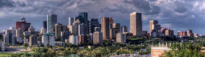 Científicos del mundo y líderes locales diseñan una agenda de investigación sobre ciudades y cambio climático