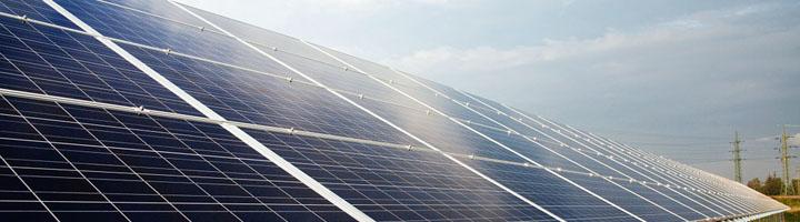 El Gobierno aprueba el Real Decreto que regula las condiciones del autoconsumo de energía eléctrica
