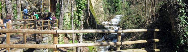 Diputación de Cáceres convoca ayudas a pequeños ayuntamientos para la mejora de zonas verdes y de recreo