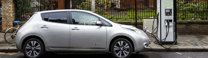 La elección correcta de la flota de vehículos puede suponer un ahorro del 35% para las empresas