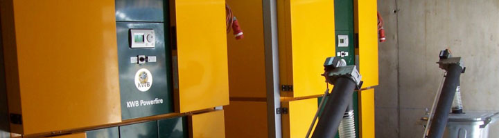 Donostia implantará un centro de generación energética en Txomin-Enea