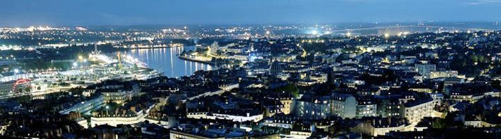 Francia avanza en el desarrollo de proyectos de sostenibilidad urbana