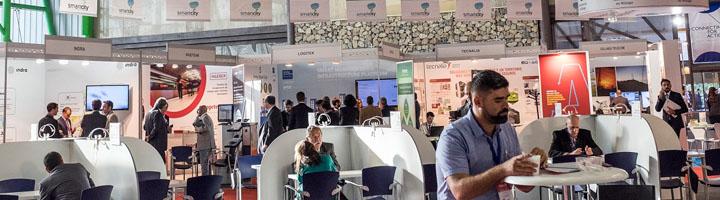 Modelos de Smart Cities en España, América y Asia, presentes en la próxima edición de Greencities