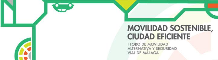 Charla-coloquio, evento antecesor al II Foro de Movilidad y Seguridad Vial