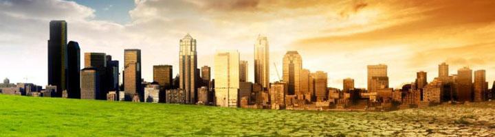 WWF reclama a las ciudades compromisos ambiciosos contra el cambio climático para cumplir el Acuerdo de París