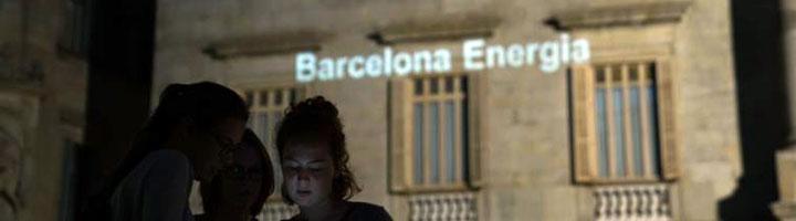Barcelona abre las puertas a la soberanía energética a través de Barcelona Energía
