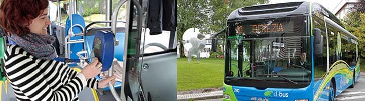Nuevas aplicaciones para los sistemas inteligentes de transporte en el XIII Congreso Nacional ITS