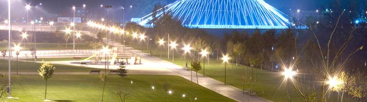 La Plataforma integral de los servicios públicos de Logroño aportará eficacia y agilidad en la gestión de la ciudad