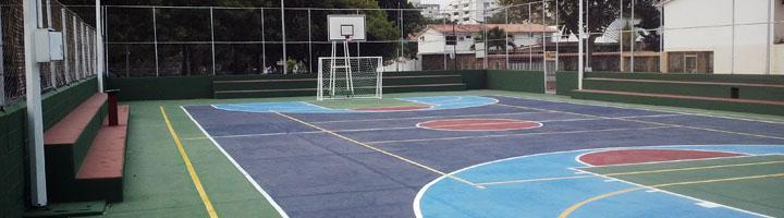 La Diputación de Valencia destina 2 millones de euros al Plan de Equipamiento Deportivo