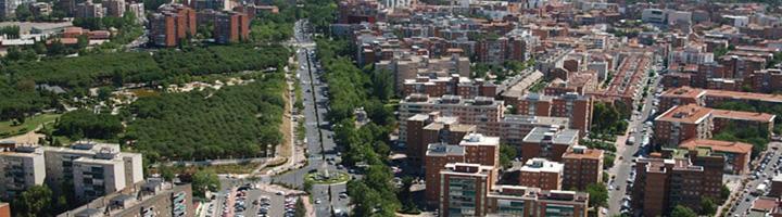 Móstoles consolida su apuesta por la sostenibilidad en la IV Jornada de Bioenergía para Municipios celebrada en León