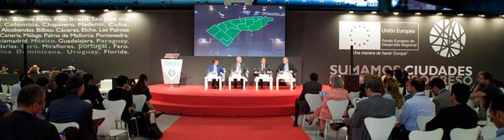 La segunda edición de Foro Tikal vuelve a Málaga con más representación internacional de América y Europa