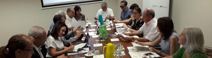 Especialistas en Economía Circular instan a rediseñar el mobiliario urbano con criterios de sostenibilidad