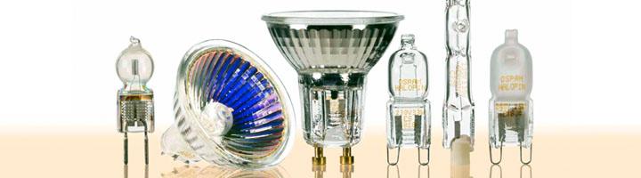 Europa comienza con la despedida de las halógenas y fomenta el uso de la tecnología LED
