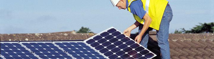 El IVACE destinará 6,1 millones de euros para impulsar la eficiencia energética, las energías renovables y la movilidad sostenible