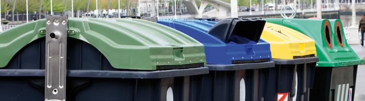 El Consorcio Insular de Servicios aprueba implantar la recogida selectiva de residuos orgánicos en La Palma