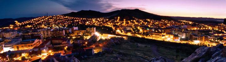Puertollano seguirá adelante con el proyecto Clime en la renovación de alumbrado y ahorro energético